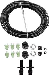 Monroe AK64 Shock Absorber Air Hose Kit (Adaptor Kit)