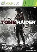 Jogo Tomb Raider - Xbox 360 Mídia Física Usado