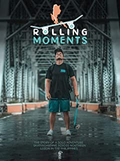 Rolling Moments