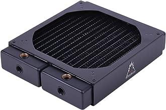 Best 200mm pc radiator Reviews