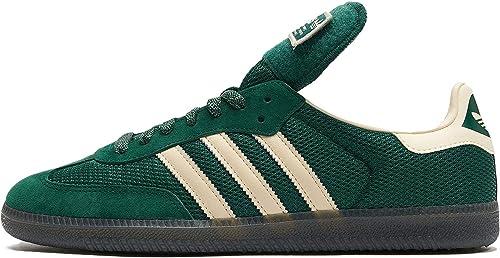 Adidas Samba Lt, Chaussures de Fitness Homme