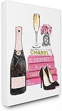 Best blush art book Reviews