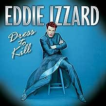 Best eddie izzard mp3 Reviews