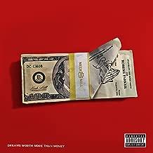 R.I.C.O. (feat. Drake) [Explicit]
