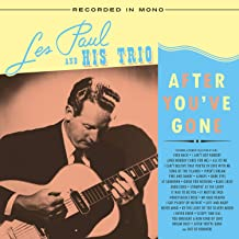 Best les paul and his trio Reviews