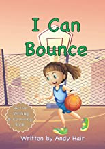 I Can Bounce