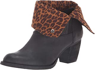 Sbicca Women's Moreen Ankle Boot