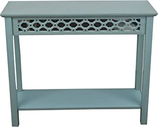 Best sofa table blue Reviews