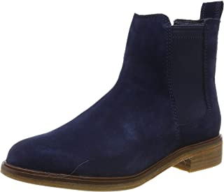 Clarks Clarkdale Arlo Dames Chelsea boots