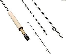 Sage Fly Fishing X Rod