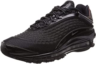 Air Max Deluxe Mens Running Trainers Av2589 Sneakers Shoes