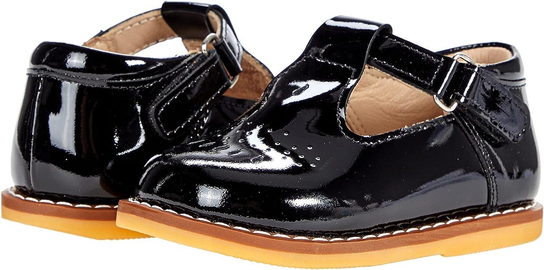 Elephantito Unisex-Child Sneakers First Walker Shoe