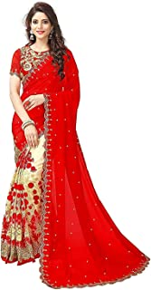 Saree For Women Hot New Releases Most Wished For Most Gifted Party Wear marriage dress