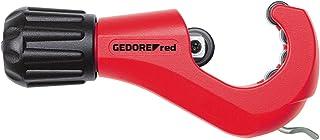 GEDORE red Rohrabschneider für Kupferrohre 3 – 35 mm