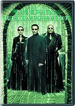 Matrix - La Coleccion (Matrix - The Collection) (Region 4 for Latin America - Spanish Subtitles)
