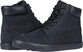 Timberland Eden Square/Flannery Sneaker Boot