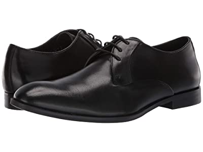 Steve Madden Easton (Black) Men