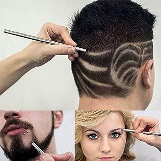 cutting shears tattoos