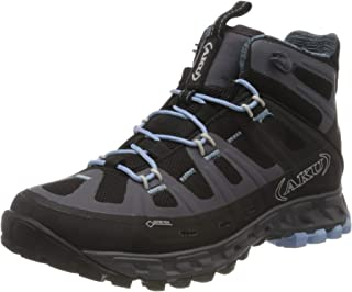 AKU Selvatica Mid GTX WS, Hiking Boots Donna