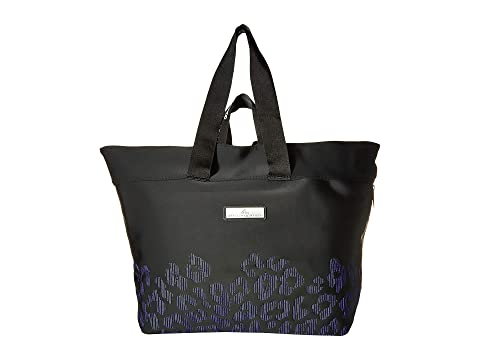 adidas by Stella McCartney Fashion Exclusive Bag - L