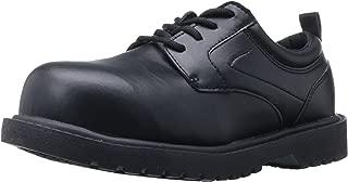 Grabbers Men's Citation G0020 Work Shoe