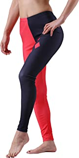 Women's Ultra Soft Popular Printed Leggings Floral Active Comfy Stretchy Pants for Party Yoga Running