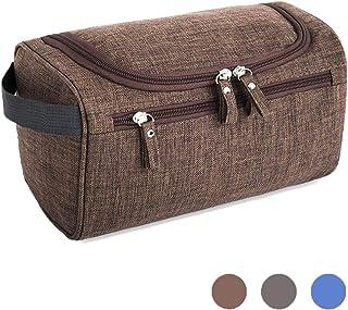 530070b5d359 Amazon.com: belt bag - Toiletry Bags / Bags & Cases: Beauty ...