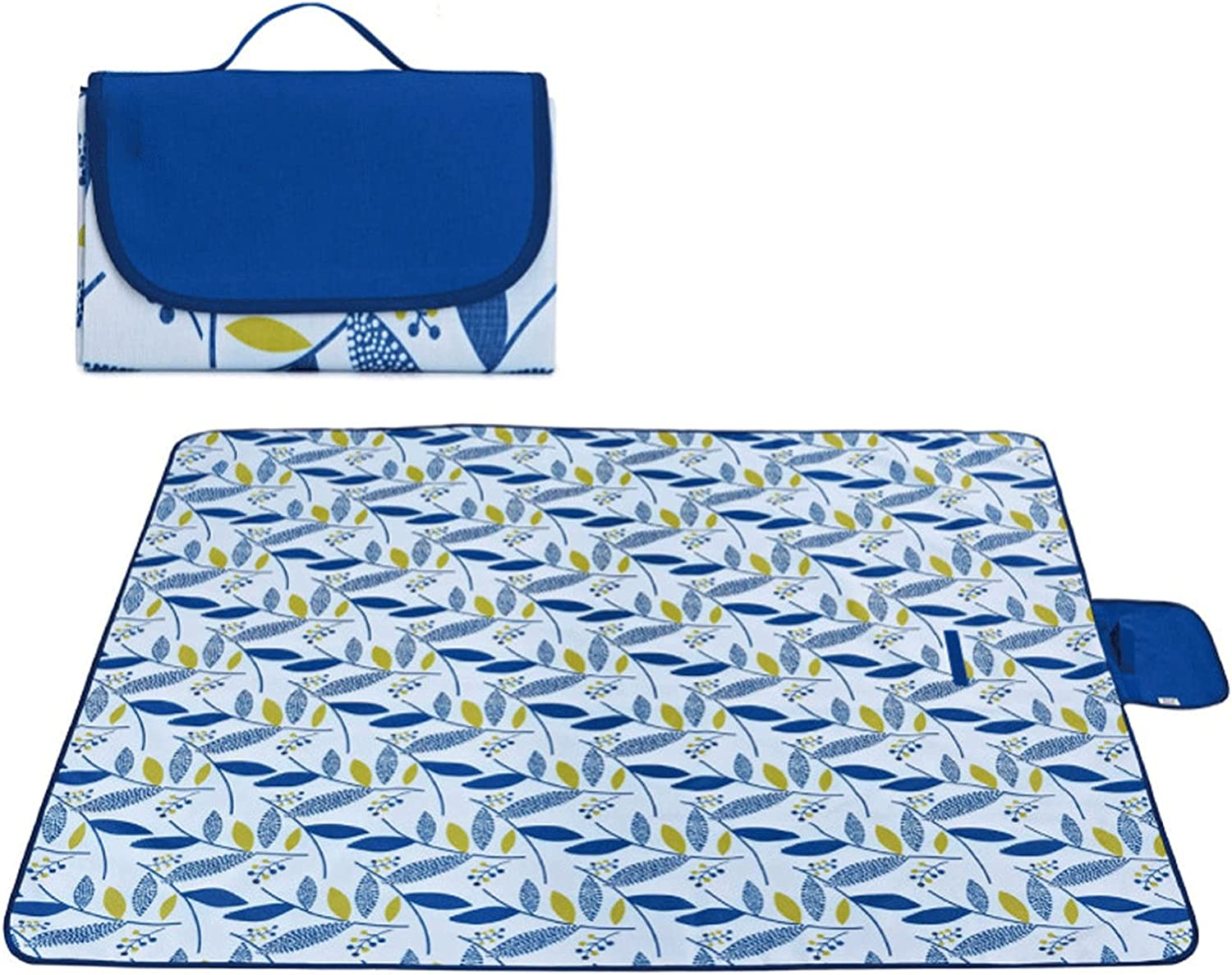 XIXIDIAN Special price Beach Blanket Large Sandproof Mat for 4-7 Excellence Adults