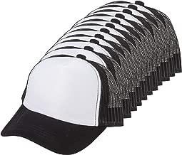 pacific hats wholesale