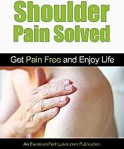 Shoulder Pain Solved