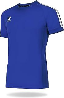 Amazon.es: KELME - Camisetas y tops / Otras marcas de ropa: Ropa