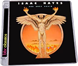 Best isaac hayes and once again Reviews