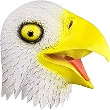 Best yellow mask fortnite skin Reviews