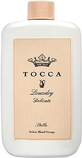 (Stella) - Tocca Laundry Delicate - Stella - 235ml