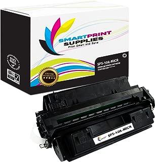 Best hp 10a toner compatible printers Reviews