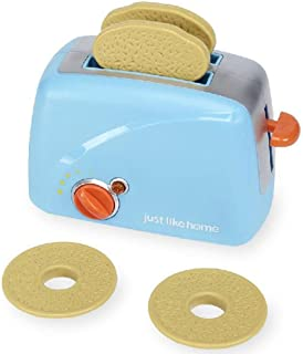 Just Like Home Toaster