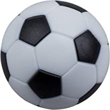 Amazon.es: bolas de futbolin