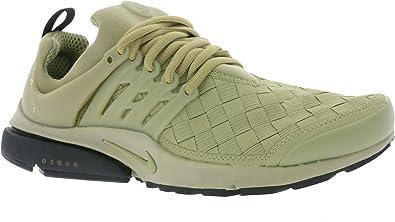 Nike 848186-200, Chaussures de Trail Homme, 41 EU