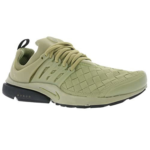 brand new ff13c 3543a Air Presto: Amazon.com