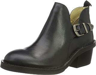 5f37a94e Amazon.es: 35 - Botas / Zapatos para mujer: Zapatos y complementos
