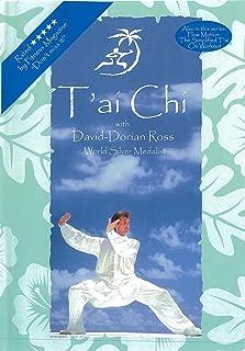 Tai Chi in Paradise with David Dorian Ross