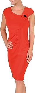Suchergebnis Auf Amazon De Fur Joseph Ribkoff 48 Damen Bekleidung