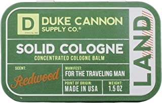 Best oak scented cologne Reviews