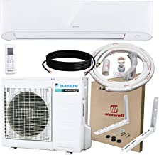 daikin 36000 btu mini split
