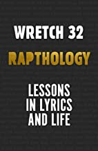 Rapthology: Lessons in Lyrics and Life (English Edition)