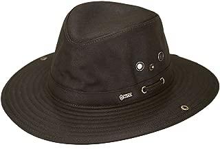 Best good river hats Reviews