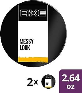 Best hair paint for men Reviews