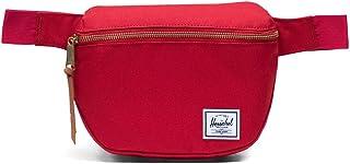 Herschel Fifteen Waist Pack, Red, 2.0L