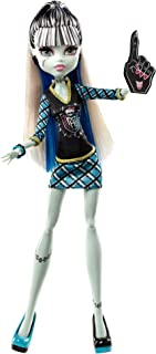 monster high dolls and sets