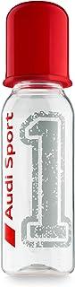 Audi collection Audi collection 3201901500 Audi Sport Babyflasche